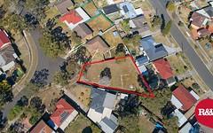 90 Wilkie Crescent, Doonside NSW