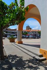 DSC_0338_m (Romain_Thalam) Tags: architecture place arche