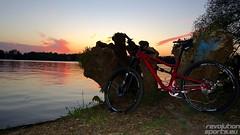 Bike-Sport-in-Berlin-by-Bike-Werk-RiderRacer-Bike-School-51