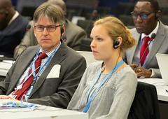 ITU-D Study Group 2 (ITU Pictures) Tags: itud study group 2 geneva switzerland bdt itu