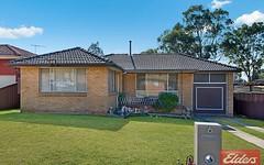 6 Polo Crescent, Girraween NSW