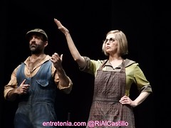 """DOGVILLE • <a style=""""font-size:0.8em;"""" href=""""http://www.flickr.com/photos/126301548@N02/30116395267/"""" target=""""_blank"""">View on Flickr</a>"""