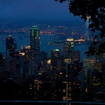 W-2012-06-HongKong-092