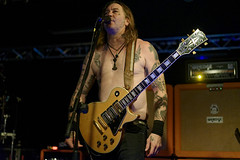 High On Fire 11
