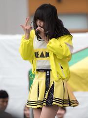 AKB48 画像30