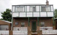 14 Abbott Street, Maitland NSW