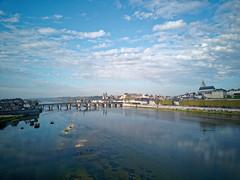 Blois_02 (StpTs) Tags: 2018 année ponts années autresmotsclés blois lieux loiretcher loire