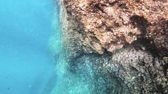 Swimrun Oeil de Verre Grotte Bleue octobre 201700101 (swimrun france) Tags: calanques provence swimming swimrun trailrunning training entrainement france
