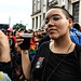 16 Parada LGBT - Santos