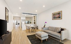 310/390-398 Pacific Highway, Lane Cove NSW