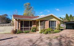 4 Twickenham Place, Moss Vale NSW