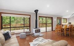 28 Oakglen Road, North Gosford NSW