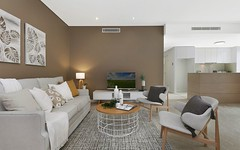 Unit 7/2-6 Clydesdale Place, Pymble NSW