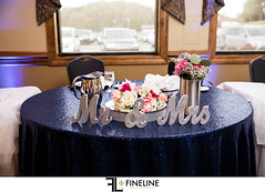 Rizzo's Wedding Reception | Sarah and Nick (FineLine Wedding) Tags: rizzos crabtree wedding reception ceremony pittsburgh greensburg pa fineline weddings photographer photos pictures samples video videographer dj photobooth lighting