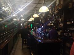 2018-10-FL-198487 (acme london) Tags: camra city cityoflondon historicpubs london pubs