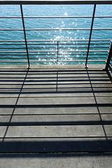 Boardwalk @ Petit Port @ Annecy-le-Vieux (*_*) Tags: annecylevieux annecy hautesavoie france 74 europe savoie september 2018 summer été petitport lake lakeannecy lacdannecy lac boardwalk planche promenade