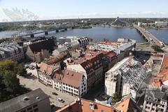 Riga_2018_025