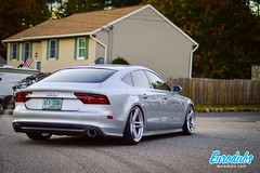 "Audi A7 • <a style=""font-size:0.8em;"" href=""http://www.flickr.com/photos/54523206@N03/30585628137/"" target=""_blank"">View on Flickr</a>"