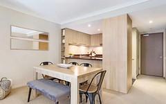 1001/3 Herbert Street, St Leonards NSW