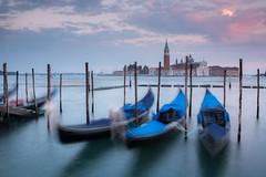 Venice / Venedig