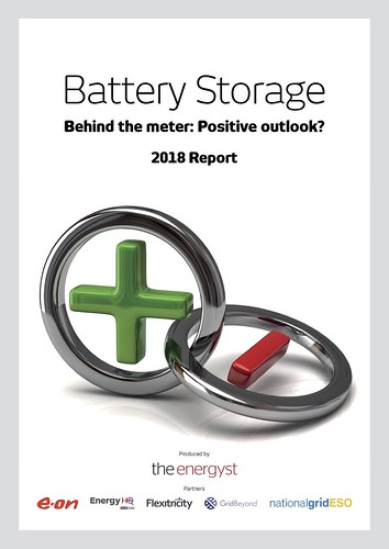 "Battery Storage report 2018 FC • <a style=""font-size:0.8em;"" href=""http://www.flickr.com/photos/154191003@N08/30708274537/"" target=""_blank"">View on Flickr</a>"