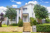 101 Middleton Drive, Middleton Grange NSW