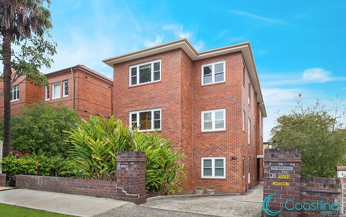 5/92 Bradleys Head Rd, Mosman NSW 2088