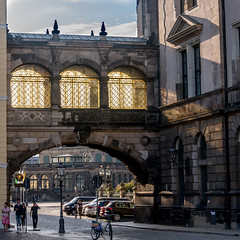 Old Town of Dresden, Germany (Daniel Poon 2012) Tags: dresden sachsen germany de musictomyeyes artistoftheyear amazingphoto 123 blinkagain blinkstomyeyes flickr nikonflickraward simplysuperb simplicity storytelling nationalgeographic ngc opticalexcellence beauty beautifullight beautifulcapture level2autofocus landscape waterscape bydanielpoon danielpoonca worldtravel superphotosgroup theamusingphotogroup powerofnikon aplaceforgreatphotographers natureimage focusandclick travelaroundthe world worldmasterpiece waterwatereverywhere worldphotography yourbestphotography mybestphotography worldwidewandering travellersworld orientalland nikond500photography photooftheyear nikonshooters landscapeoftheworld waterscapeoftheworld cityscapeoftheworld groupforallusersofnikon chinesephotographers greatphotographer