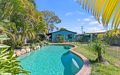 8A Roma Street, Scarborough QLD