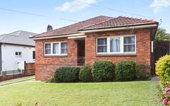 53 Dickson Avenue, West Ryde NSW