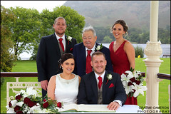 Family Wedding Photographers (graeme cameron photography) Tags: graeme cameron photographer photography lake district ullswater cumbria wedding professional family