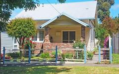 416 Raglan Street South, Ballarat VIC