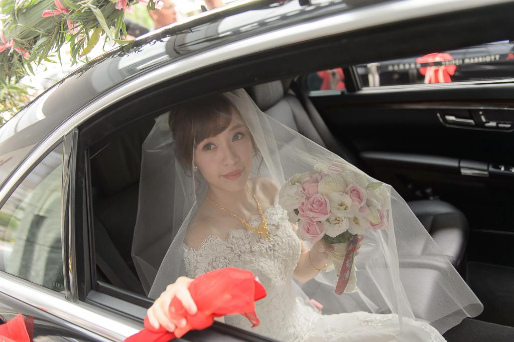 婚攝小勇, 小寶團隊, 台北婚攝, 萬豪, 萬豪婚宴, 萬豪婚攝,wedding day-045