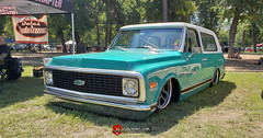 C10s in the Park-241