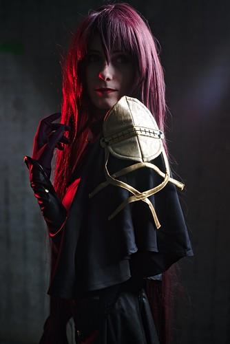 Fate/Zero 画像36