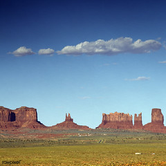 Monument Valley, a Navajo Nation tribal park whose red-sandstone formations on the Colorado Plateau lie mostly in Arizona but also into Utah. Original image from Carol M. Highsmith's America, Library of Congress collection. Digitally enhanced by rawpixel. (Free Public Domain Illustrations by rawpixel) Tags: otherkeywords tags america american arizona attraction background buttes carolhighsmith carolmhighsmith cc0 coloradoplateau dechellysandstone huntsmesa landmark landscape layers location moenkopiformation monumentvalley monumentvalleynavajotribalpark mountain name natural nature navajonation organrockshale outdoors scene scenic sedimentaryrock sedimentarysoil shinarumpconglomerate siltstone sky stratified stratum tourism travel ushighway163 unitedstates unitedstatesofamerica us usa utah valleyoftherocks vastsandstone vastsandstonebuttes view wallpaper