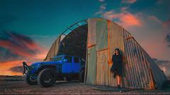 THE HYDRA (dr.7sn Photography) Tags: jeddah jeep jeepwrangler jk jku jeepers jeeplife jeeps wrangler wheels white wallpaper blue bluewrangler black bluejeep bodyarmor beautiful beach brother hydro hydroblue hydra hassan happy hailhydra hdr hidprojector d7100 dr7sn design drhassan diamond diamondblue saudi saudiarabia smile street summer sahara smittybilt stinger sunglasses