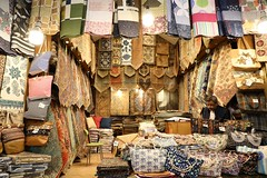 20171122_066 Shiraz Vakil Bazaar