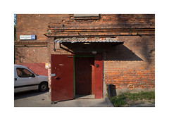 . (_ИГ) Tags: ds2 shadows doors plusc