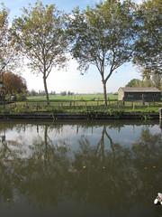 IMG_3371 (kassandrus) Tags: limespad hiking netherlands nederland law16 wandelen