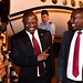 Deputy President David Mabuza visits South Sudan