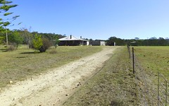 1315 Barkers Lodge Road, Oakdale NSW