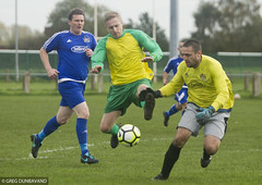 EG0D1454 (gregdunbavandsports) Tags: runcorn runcornalbion blackbrook sthelens football nonleague nonleaguefootball sport