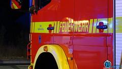 Feuerwehr Symbolbilder (Rhein-Main Nachrichten) Tags: feuerwehr firefighter brand feuer einsatz blaulicht nachrichten mainz wiesbaden ingelheim alzey boostyourcity
