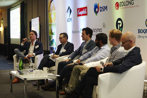 2019_FFT_DAY_1_SPEAKERS&PANEL_064