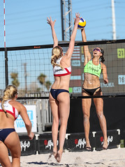 p1440-0325 (Pacific Northwest Volleyball Photography) Tags: fivb p1440 lasvegasopen beachvolleyball