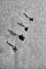 four shadow (georgiou_helena) Tags: helenageorgiou photographer creation travel aerial shadow alone lonelioness minimal minimalistic ελενα γεωργιου φωτογραφοσ