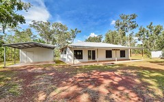 189 Hutchison Road, Herbert NT