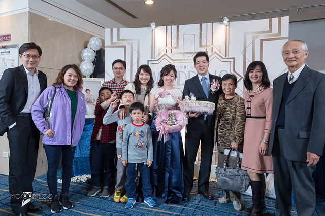 台糖長榮酒店長園牡丹廳-250