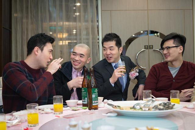 台糖長榮酒店長園牡丹廳-130